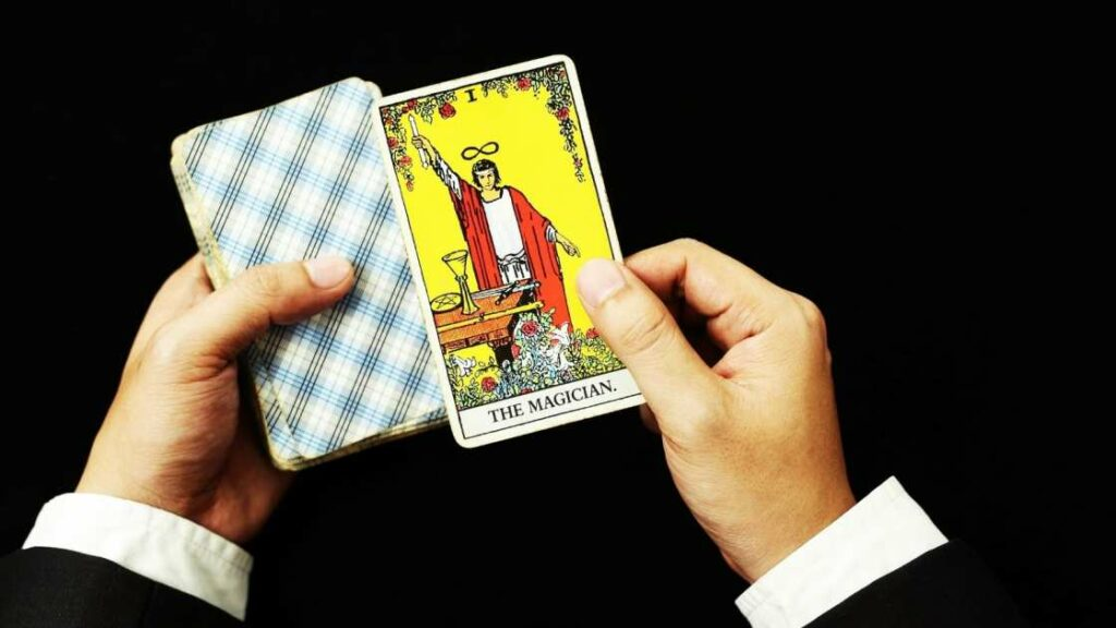 Are Free Online Psychics Worth It