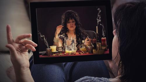 Things You Can Learn From A Psychic Reading