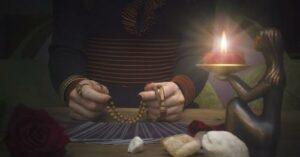 freelance-psychics