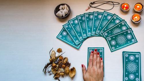 history-of-tarotcards